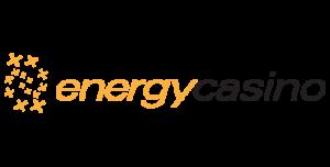 Обзор Energy Casino