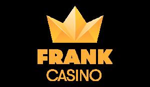 Обзор Frank Casino