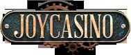 Обзор Joycasino