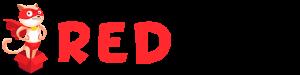 RedBox Casino