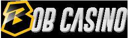 Обзор Bob Casino